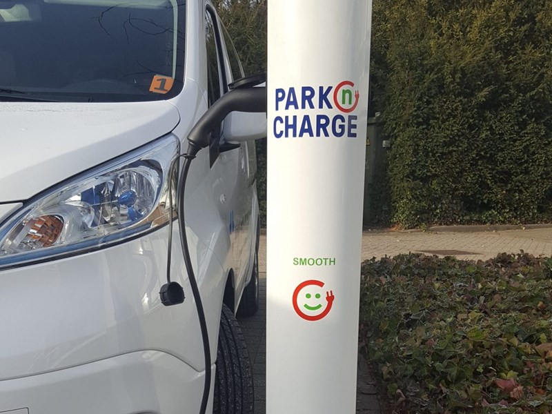 Parkncharge Paal E1549547951101 1024X992